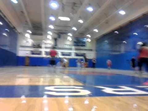 Lakewood high school soccer 2013