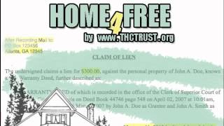 Stopping a Foreclosure w/ less than 48 hours part 1 of 2