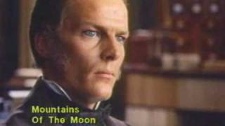 Mountains Of The Moon Trailer