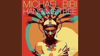 Hanging Tree Edit