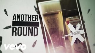Attila - Another Round