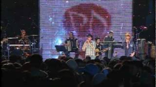 Vídeo 5 de Paulo Henrique e Daniel