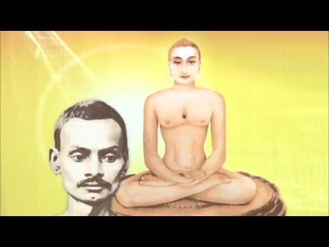 Singing of Shri Bhaktamar Stotra (Hindi) - Vasant Thilka Chhand...