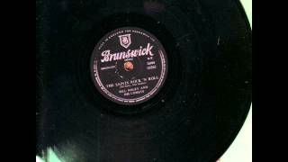 Watch Bill Haley & His Comets The Saints Rock