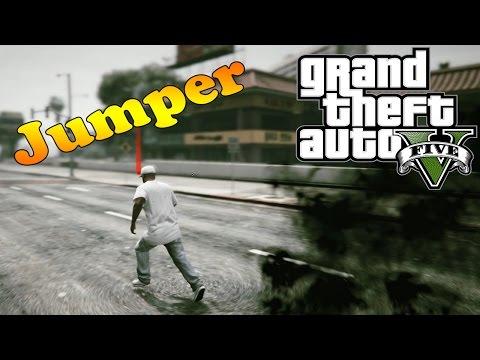Jumper 1.0.1 [BETA]