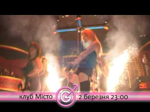 divas nightclub raleigh nc № 119430