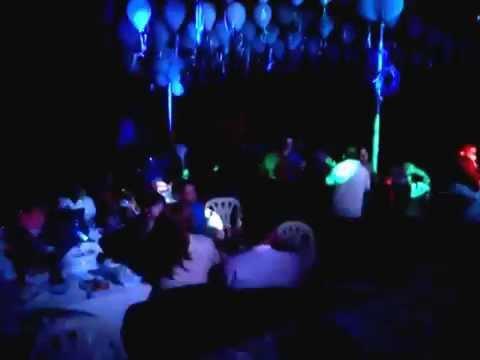 hnos licea sonido magia digital de valle de chalco