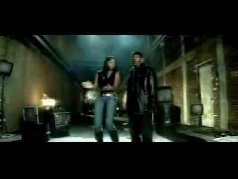 J-Kwon feat. Petey Pablo - Get XXX`d
