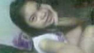 Video ni BABES!.3gp