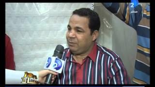 برنامج العاشرة مساء| شهود عيان يروون تفاصيل إشعال النيران فى حى الهرم من قبل مسيرة مسلحة للإخوان