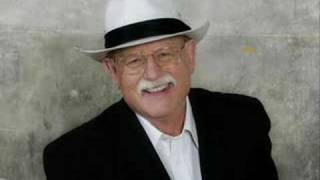 Watch Roger Whittaker Sieben Jahre video