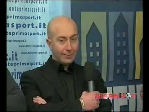 Anteprima Sport 23-02-2012