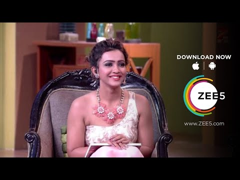 Apur Sangsar - Indian Bangla Story - EP 6 - Zee Bangla TV Serial - Webisode