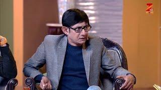 Apur Sangsar - Episode 6  - February 4, 2017 - Webisode