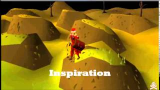 Runescape music - Inspiration (original version)