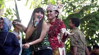 Getae Rindu   Anik Arnika Jaya Live Kebonturi Arjawinangun Cirebon