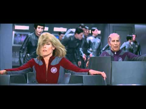 Galaxy Quest  	is listed (or ranked) 27 on the list The Best Alien Movies Ever Made