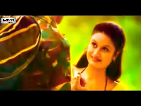 AAJA VE MAHIYA | Superhit Punjabi Songs | Popular Punjabi Music...
