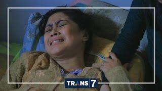 RAHASIA TUHAN - MENIPU TAKDIR (24/8/16) 4-4