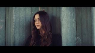 Jasmine Thompson - Old Friends [Official Video]