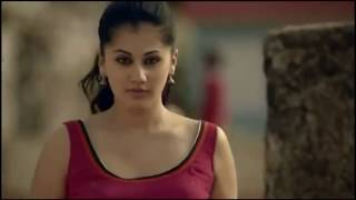 Download Sexual Content Top Banned ads in India 3Gp Mp4