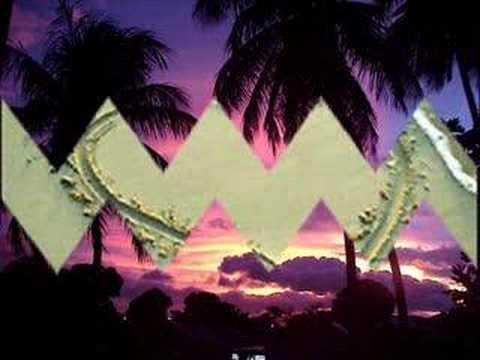 Gökhan Tepe - Yaz Gecesi