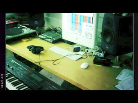 Jay Z feat. Beanie Siegel / Do It Again (Put Your Hands Up) Beatgrinderz Remix