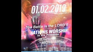 2019 NATIONS WORSHIP 1.2.19