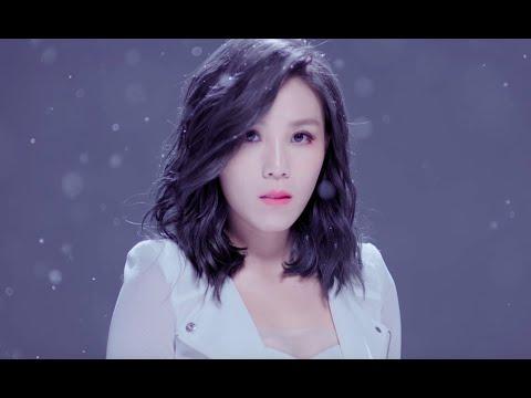 李佳薇 Jess Lee 暴風雪 Snowstorm (華納 official HD 官方版MV) %e4%b8%ad%e5%9c%8b%e9%9f%b3%e6%a8%82%e8%a6%96%e9%a0%bb