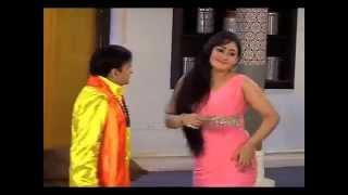 download lagu Chidiya Ghar  Koyal And Mayuri Looking Sexy  gratis