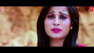 Vidhi Baraha Baredavane Song | Amalu Songs | Bhanuprakash, M D Kousiek, Anusha