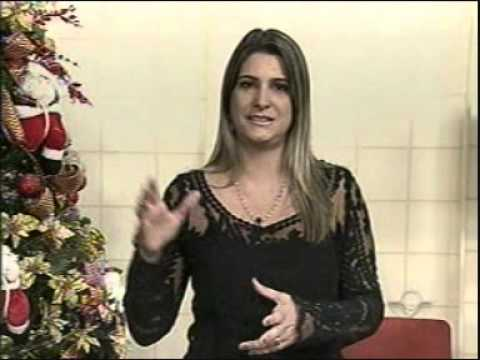 Manhã Vitoriosa Segundo Bloco 25/11/2014