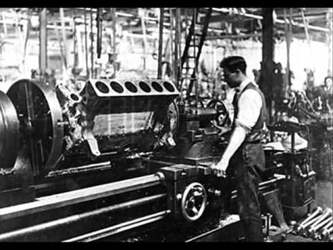 america s economic boom 1920 History why was there a boom in the usa in the 1920's there are many factors that contributed to america's economic boom in the 1920's resources where essential at this time in usa, this.