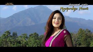 Thaja Natte - Official Ngaijarakpa Numit Film Song Release