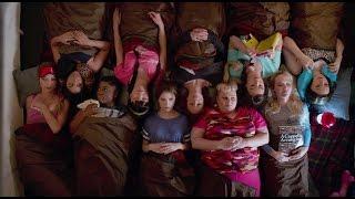 피치 퍼펙트: 언프리티 걸즈