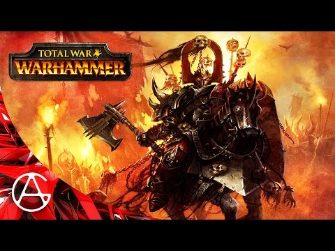 ИГРОВЫЕ НОВОСТИ | The Witcher 3: Wild Hunt, Prototype 2, Fallout 4,  Total War: Warhammer