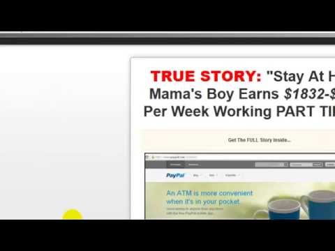 Work from home jobs - Fortune 500 Companies