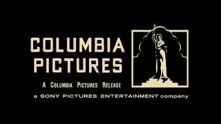 Columbia Pictures/Sony Pictures Television/American Public Television (2009/2014)