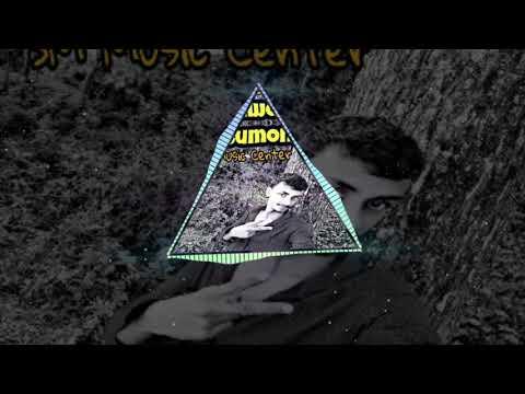 Janam Janam Ft sharuk Khan (Dilwale ST Love Mix) Dj Sumon