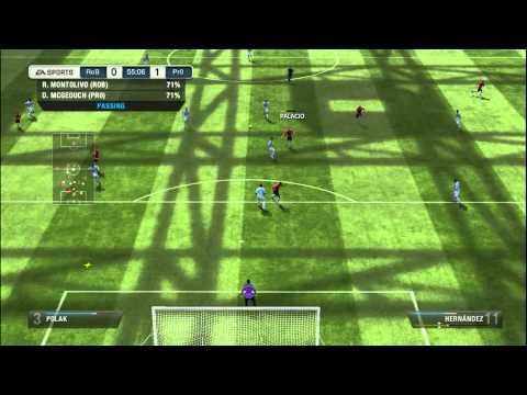 Joey Barton FIFA 13 UT, Transfer Roumors n More  | Let's Talk Football! - FIFA 13 [ Ep - 2 ]