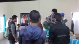 Mental 2016 Bangla Movie MakingSHOOTING Video By Shakib Khan UPLOAD BY APU
