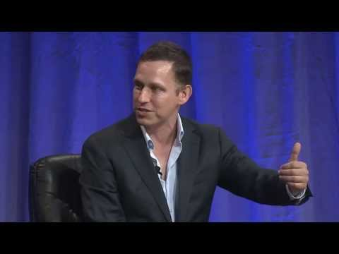 Copy of In Tech We Trust? A Debate with Peter Thiel and Marc Andreessen