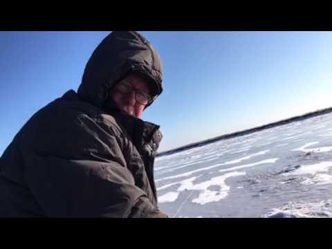 рыбалка владивосток что и где ловится 2017