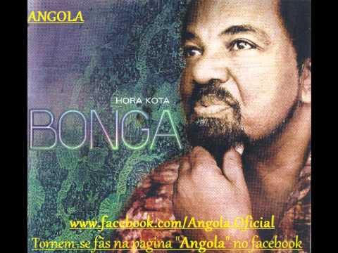 Bonga - Hora Kota [2011]