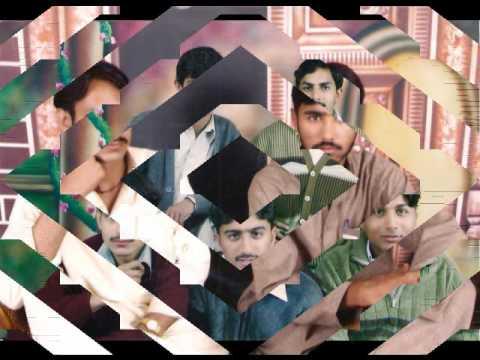 Hay Hay Jawani D I Khan Faizi Khan.flv03327244820 video