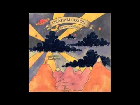 Graham Coxon - Latte