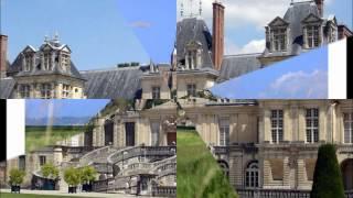 Descubre Francia