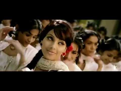 Phir Milenge Chalte Chalte (Hindi Karaoke - Sing Along Video)