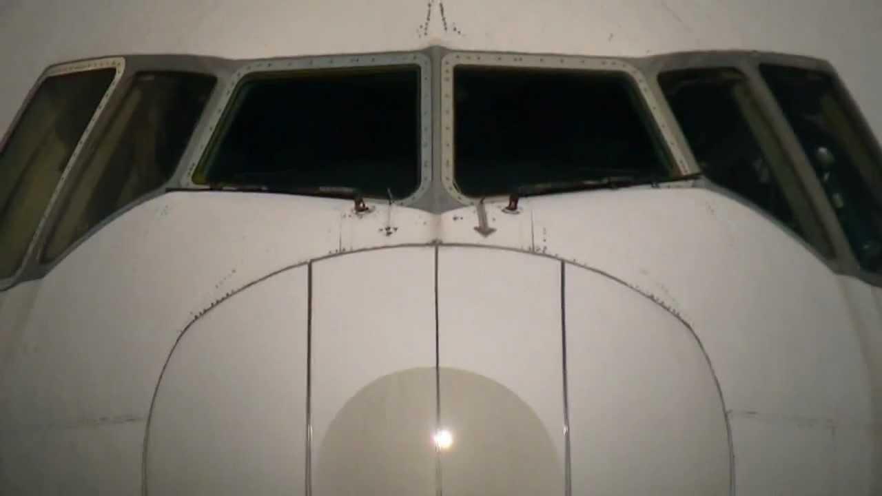 Opa Locka Airport History Opa Locka Airport Miami fl