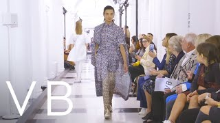 Spring Summer 2019 - London Fashion Week | Victoria Beckham